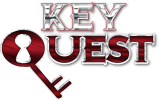 The Key Quest