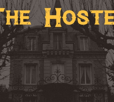The Hostel